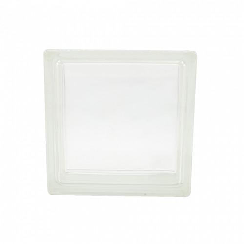 Glass block 191908/C (W&C00007-00005)