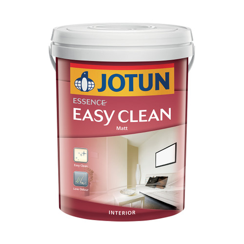Jotun Essence Easy Clean