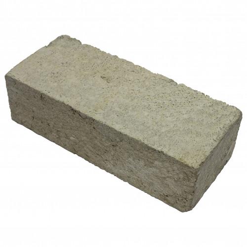 MGM Cement Brick BRI-N (CP00003-00001)
