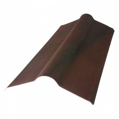 Onduline Bituminous Corrugated Colour Roofing Sheets (R00054-00001)