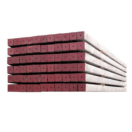 RC Pile 12.5cm x 600cm x 12.5cm (RCP04)
