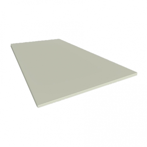 Shera Flexy Board (1.2 x 122 x 244 CM) Grey (W&C00001-00006