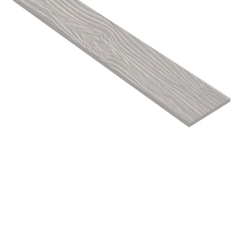 Shera Uncolour Wood Plank (0.8 x 15 x 400 CM) (W&C00002-00002)