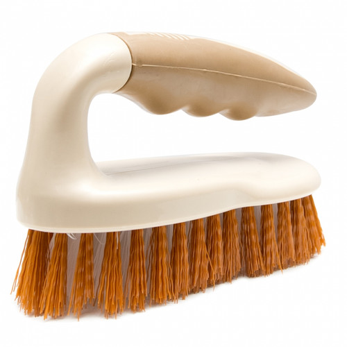 AiJia Floor Brush 1035 (BDM02-04)