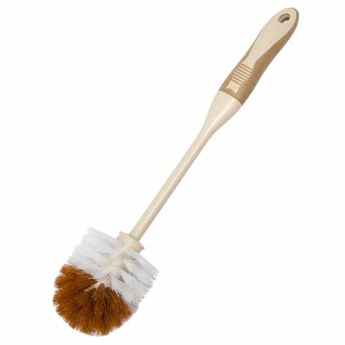 AiJia Toilet Brush 1012 (BDM09-05)