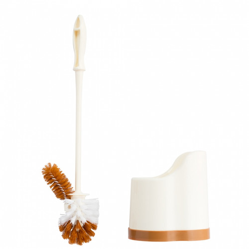 AiJia Toilet Brush with Holder 1022