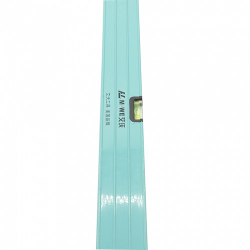 Aiwo 91A Level Ruler I-10605 (MEAS-T00002-00015)