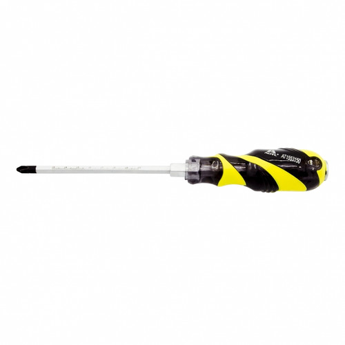 AOTL 8002 screwdriver (+) AT1553150 (AT39-03)