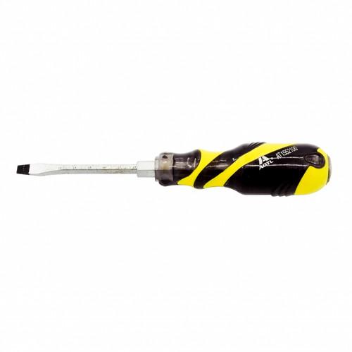 AOTL 8002 screwdriver (-) AT1552100A (AT39-02)
