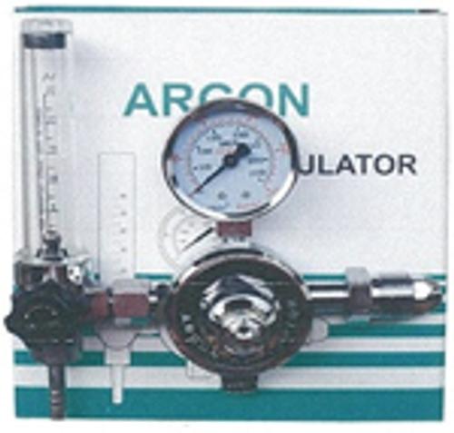 Argon regulator AR101