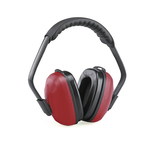 Elvex MaxiMuff High Performance Economy Ear Muff HB-35 (EP006)