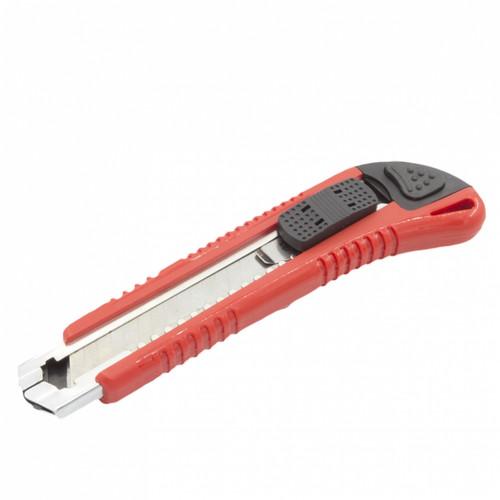 AoDeLi Utility Cutter ADL831 - Red (GH12B)