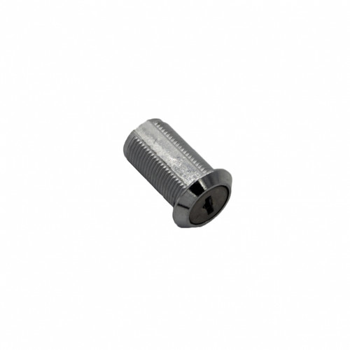 XiaoWiBing Camlock103-30 (GH13)