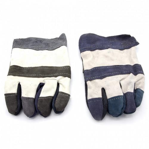Figo Semi Jean Hand Glove (GT00001-00009)