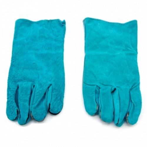 FS Welding Hand Glove Cow Split RY-5009 (HG002)