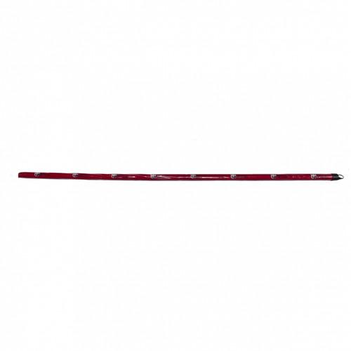 Figo PVC Coated Wooden Stick for mop/broom (HW00026-00002)