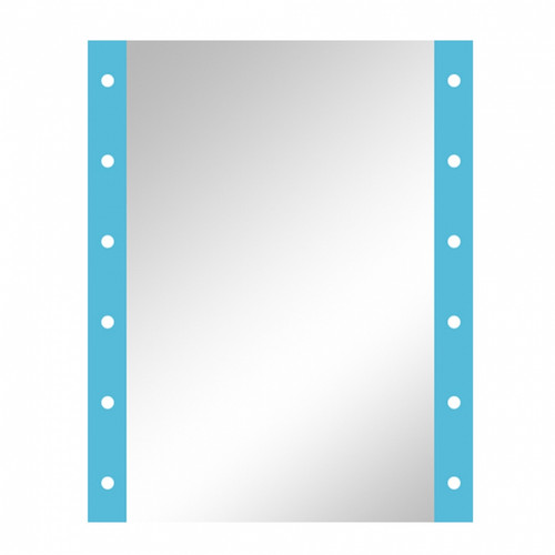 Figo Rectangular Glass Mirror HS-A064 (MR06)