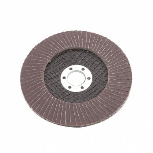 """RIGID Flap Disc #80 4"""" (PLS08)"""