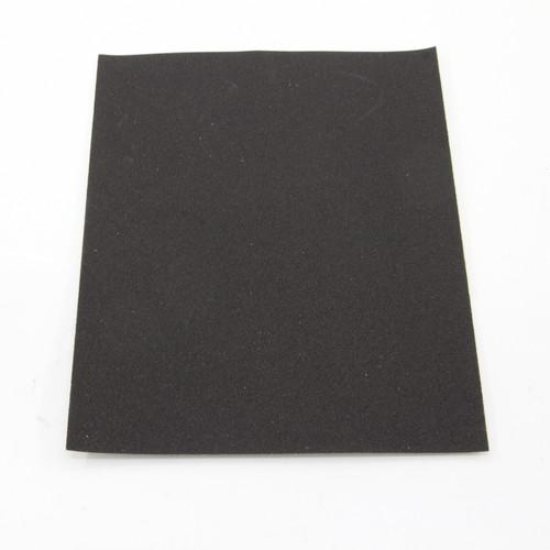 Eagle Abrasive Paper CW-80 (PP00001-00017)
