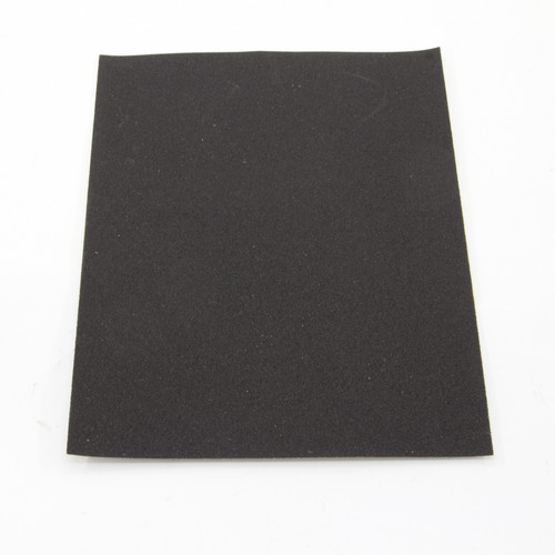 Eagle Abrasive Paper CW-1000 (PP00001-00030)