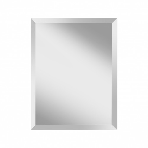 Figo Glass Mirror Sloped Edge Rectangular (TG00013-00004)