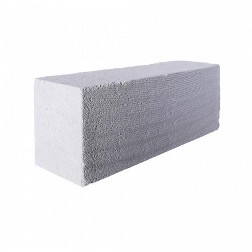 Leichtbric lightweight block (autoclave aerated concrete block) (AAC002)