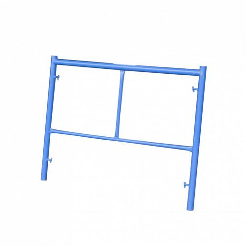 Figo Scaffolding Main Frame (SF00001-00012)