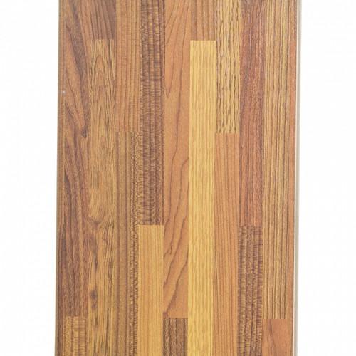 Figo Laminate Flooring #5338 (LA00001-00109