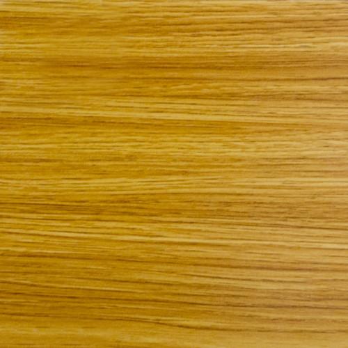 Figo Laminate Flooring #K2851 (LA00001-00158)