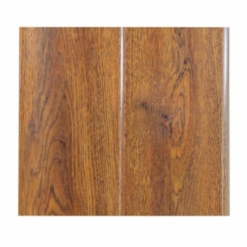 Figo Laminate Flooring #N16016 (LA00001-00114)