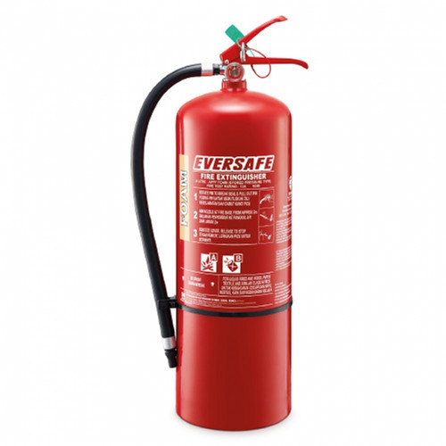 Eversafe Stored Pressure Type AFFF Foam (Premix) AF-9Ps (MZES36)