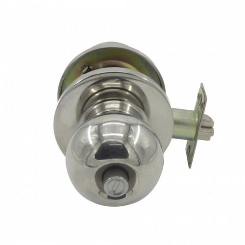 Figo cylindrical lock (SUS304) FG3000 (LS068)