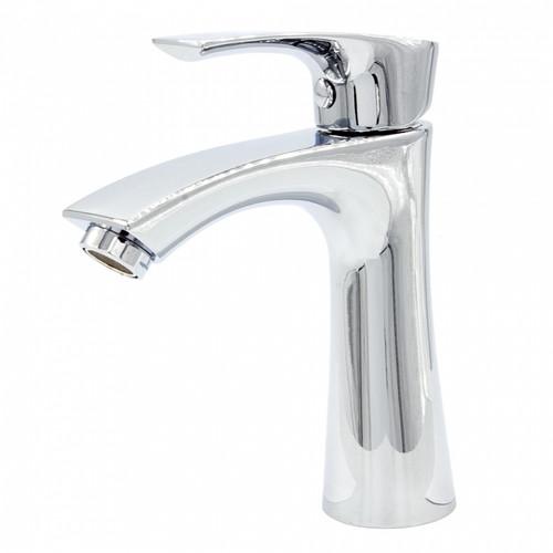 Figo Basin Tap 3066-S (TAP153)