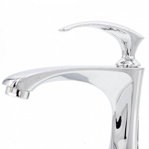 Figo Basin Tap FG-J-813 (TAP170)