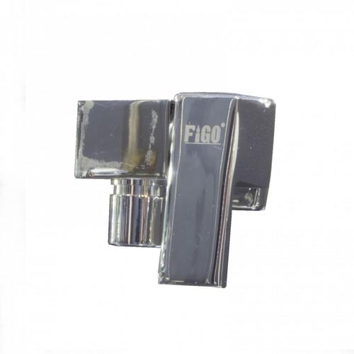 Figo Bib Tap J007C2-47 (TAP069)