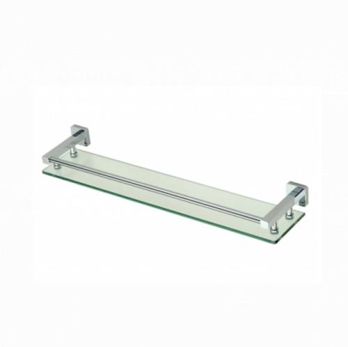 Figo Glass Shelf 9491 (GH37A)