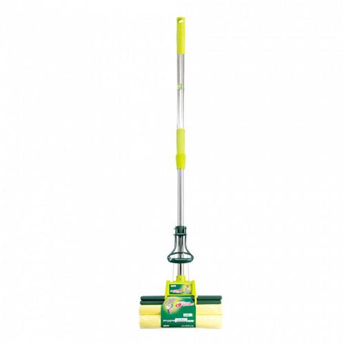 BangTai Sponge Mop 1050 (BDM05-02)