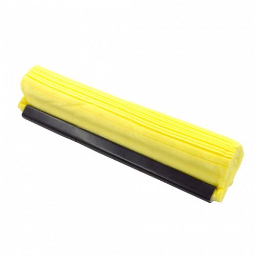 BangTai Sponge Mop Refill 5007A (BDM05-03)