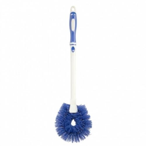 ShengPing Toilet Brush Cleaner 130 (BDM13-01)