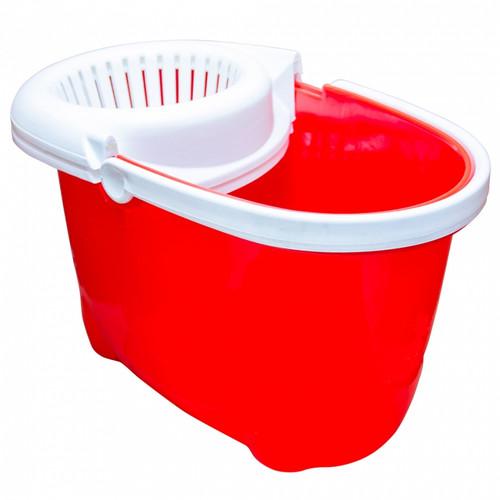 HuiZhong PVC Mop Bucket 2090 (BDM07-03)