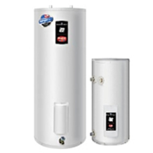 Bradford Electric Water Heater 220 / 440V (120Gal)