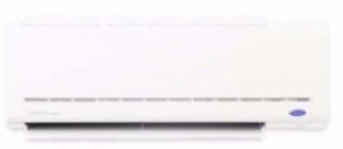 CARRIER HI-WALL SPLIT FIXED SPEED R410A (16623309)