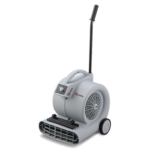 Quasa 600 Watt Proffesional Air Mover