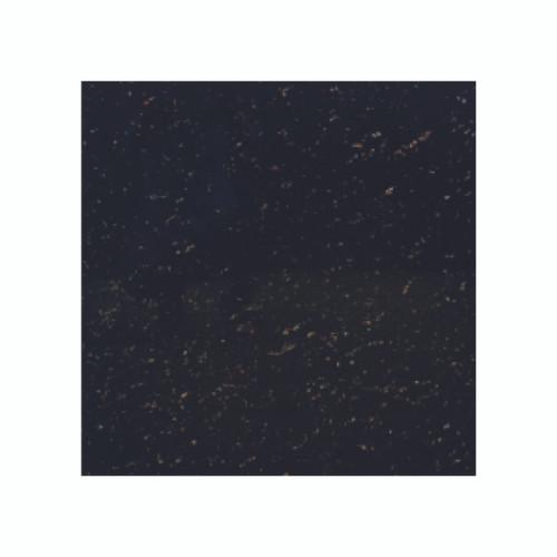 Floor Tile (CH) Black Polly