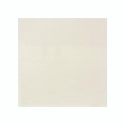 Floor Tile (CH) 6006 Ivory White