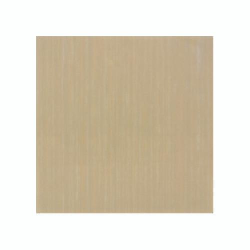 Floor Tile (CH) 6202 Yellow Wood Grain