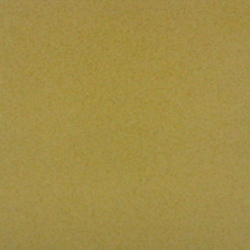 "Hmg Tile 12"" X 12"" #809 (Beige) / #3030"