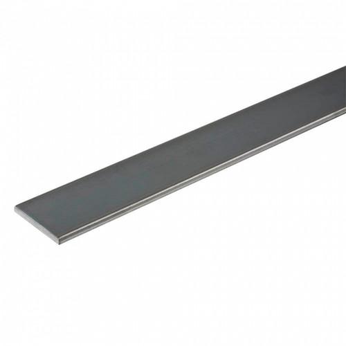 MS Flat Bar 50mm x 6mm