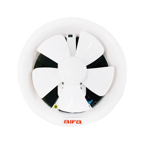 """Aifa Round Exhaust Fan 6"""" AEF-06R"""