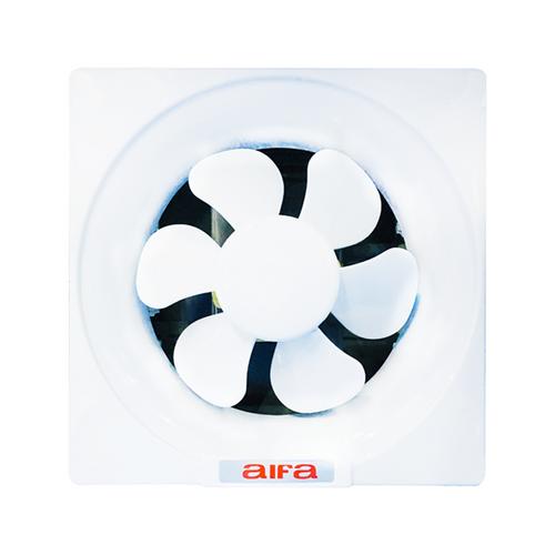 "Aifa Square Exhaust Fan 8"" AEF-08S"